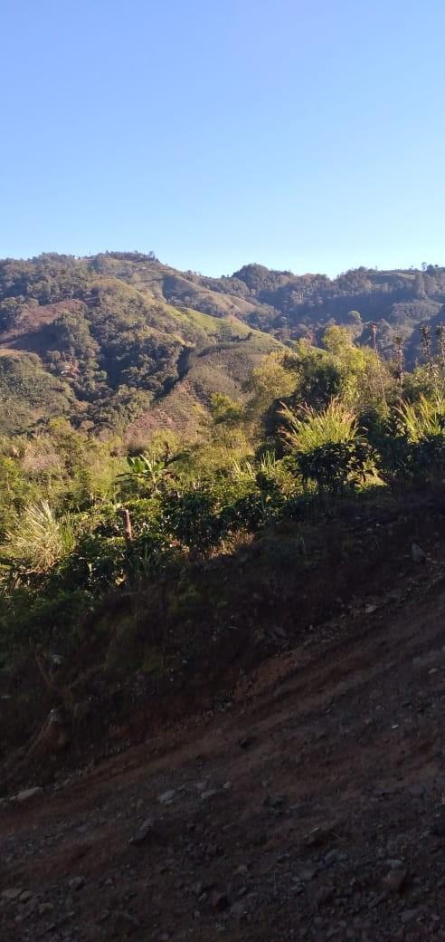 Ride Bici Hotel Valle Verde